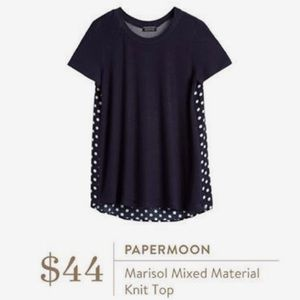 Papermoon
